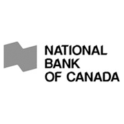 First National Bank of Canada